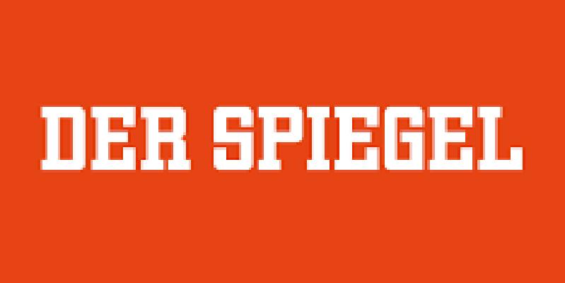 Der Spiegel 8