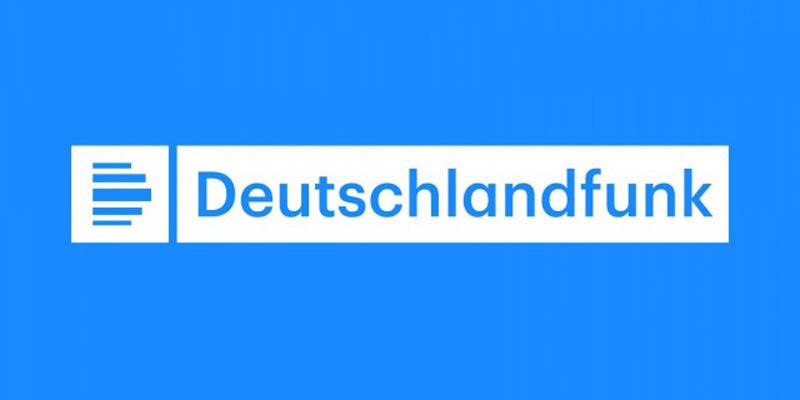 Deutschlandfunk dlf