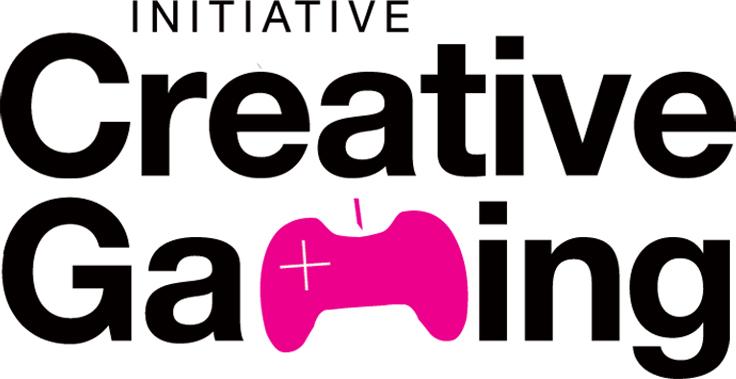 creative gaming e.v