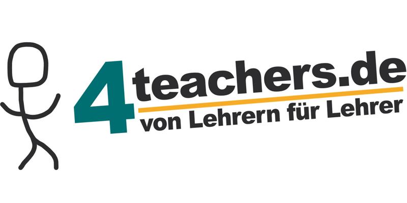 news4teacher