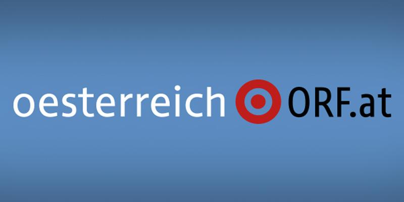 ORF | Digitale Vorreiterschule in Jennersdorf