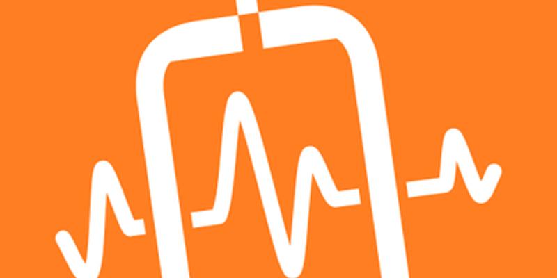 """RWTH-App """"phyphox"""" gehört zu Deutschlands zehn besten Ideen für Wissenschaft, Bildung und Innovation"""