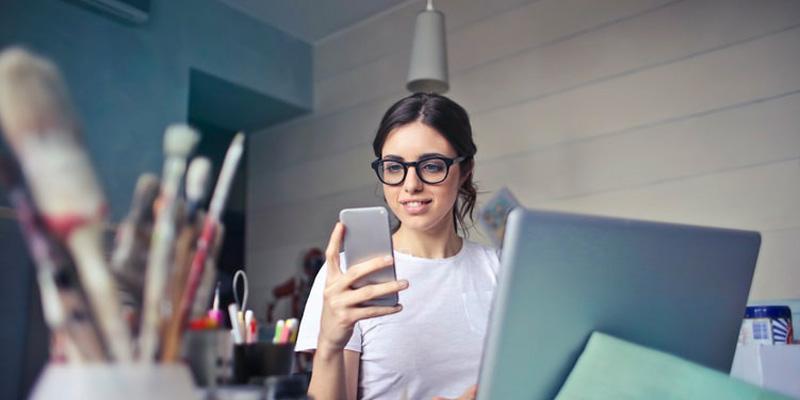 smartphone t-online