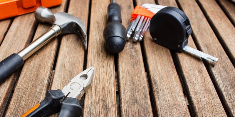 werkzeug tools