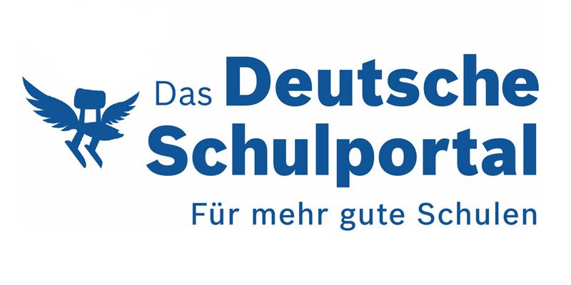 deutsches schulportal
