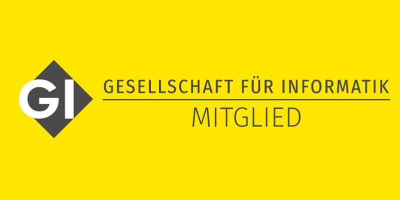 MINTmap – Die Online-Karriere-Messe für MINT-Expert:innen