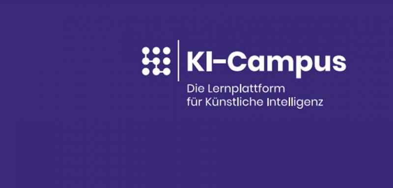 KI-Campus-Original: Schule macht KI