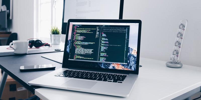 coding informatik programmieren