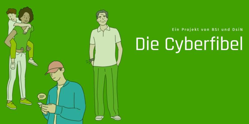 cyber fibel