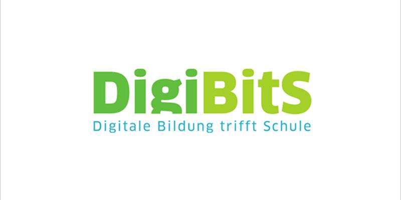 digibits