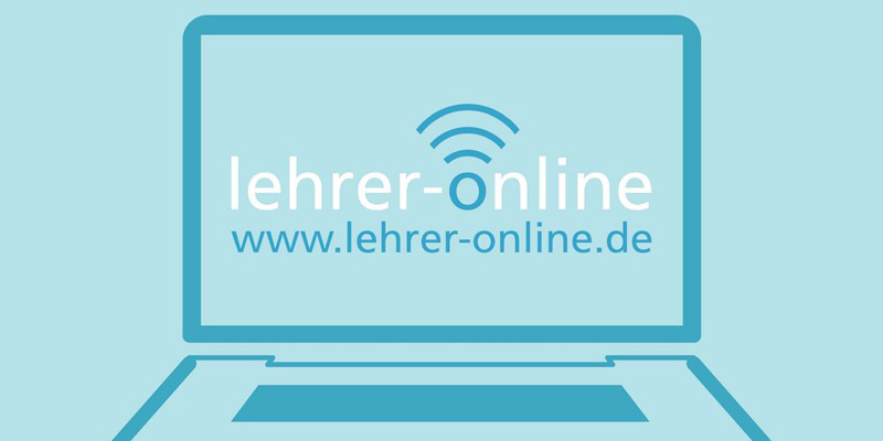 lehrer online blog digitale schule