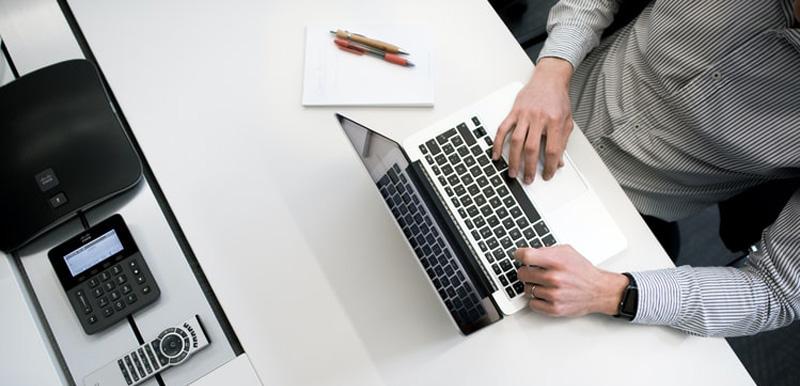 ecampus laptop