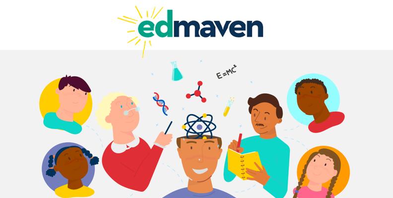 edmaven