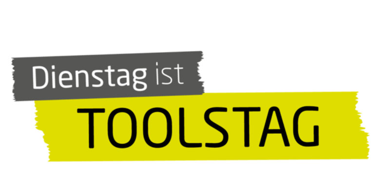 schule.at toolstag