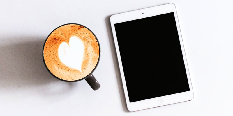 Tablet Days vom 22 – 24.11.2021 in Bern