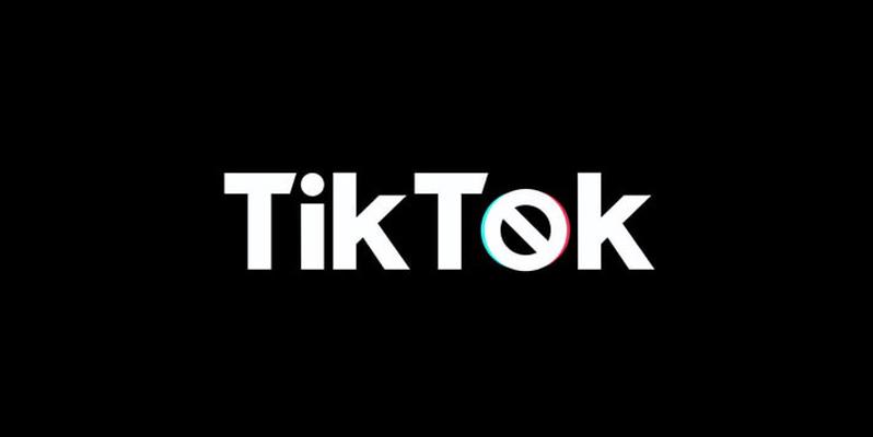 TikTok-Erklärvideos von Nikolas Kolorz