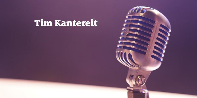 Blogkultur Podcast – Gastbeiträge
