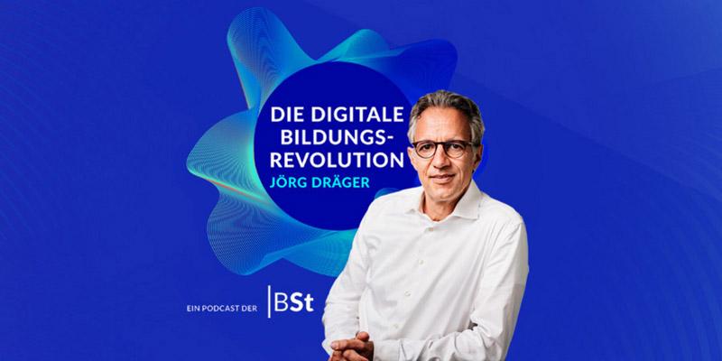 digitale bildungsrevolution