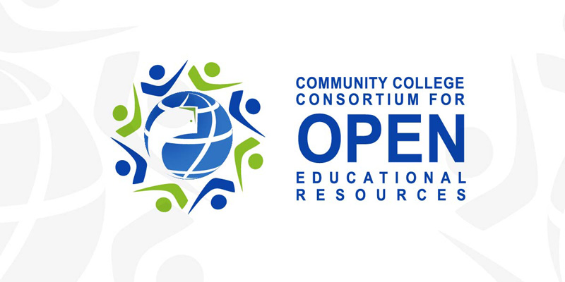 Community College Consortium for Open Educational Resource