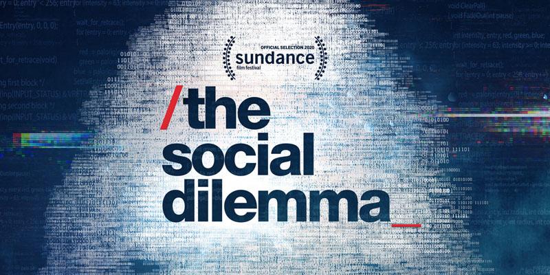 Filmtipp: The Social Dilemma