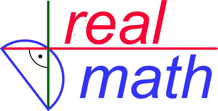 realmath