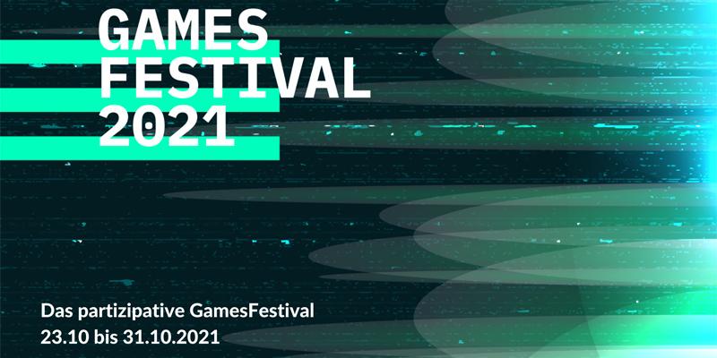 GamesFestival