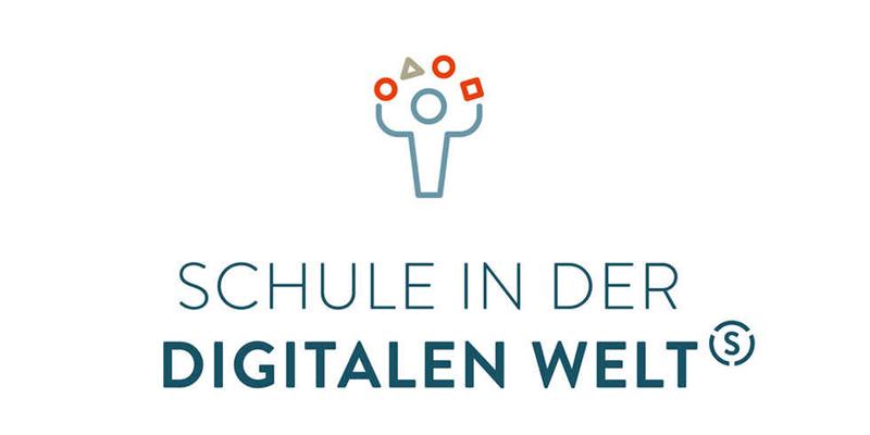 Schule in der digitalen Welt II
