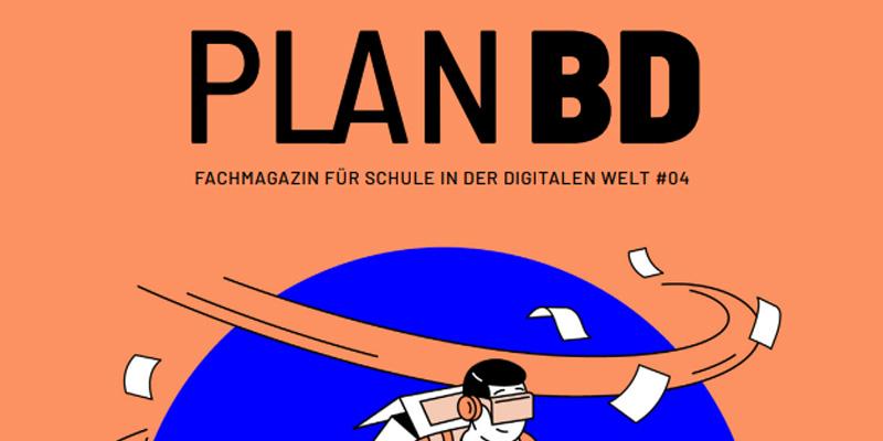 PLAN BD #04: AROUND THE WORLD